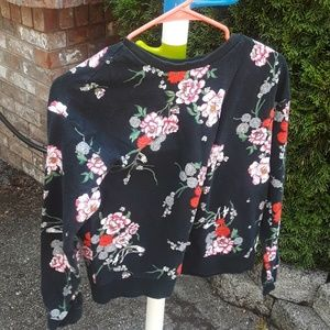 Sweaters - Girls Sweater